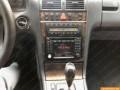 Mercedes-Benz E 240 2.4(lt) 2000 İkinci əl  $8200
