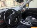 Jeep Grand Cherokee 3.6(lt) 2012 Подержанный  $20000