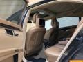 Mercedes-Benz S 500 5.5(lt) 2006 Подержанный  $21000