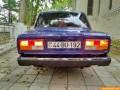 VAZ 2107 1.7(lt) 1999 İkinci əl  $3500