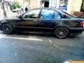 BMW 528 2.8(lt) 1999 Подержанный  $11000