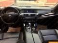BMW 528 2.0(lt) 2013 Новый автомобиль  $22600
