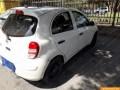 Nissan Micra 1.2(lt) 2012 İkinci əl  $9200