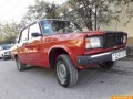 VAZ 2107 1.6(lt) 2007 İkinci əl  $3400