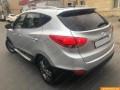 Hyundai ix 35 2.0(lt) 2010 İkinci əl  $12700