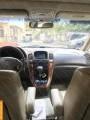 Lexus RX 300 3.0(lt) 1999 İkinci əl  $8000