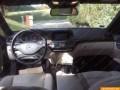 Mercedes-Benz S-class hamisi 3.0(lt) 2012 Second hand  $24000