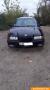 BMW 318 1.8(lt) 1995 Подержанный  $3770