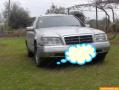 Mercedes-Benz C 220 2.2(lt) 1994 Подержанный  $3000