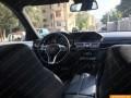 Mercedes-Benz E 250 2.5(lt) 2013 Second hand  $32500