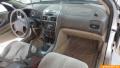 Nissan Maxima 3.0(lt) 2001 İkinci əl  $4700