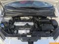 Hyundai Getz 1.4(lt) 2008 İkinci əl  $6700