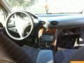 Mercedes-Benz A 160 1.6(lt) 2003 Second hand  $4400