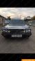 Toyota Crown 2.5(lt) 1989 İkinci əl  $6000
