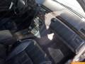 Mercedes-Benz E 300 3.0(lt) 1997 Second hand  $9000