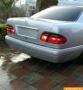 Mercedes-Benz E 200 2.0(lt) 1997 İkinci əl  $10000