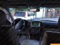 Toyota Land Cruiser 4.7(lt) 2005 İkinci əl  $17000