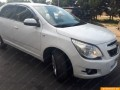 Chevrolet Cobalt 1.4(lt) 2014 New car  $14500