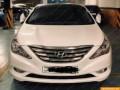 Hyundai Sonata 2.4(lt) 2012 İkinci əl  $16800