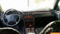 Mercedes-Benz E 220 2.2(lt) 1998 İkinci əl  $11300