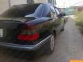Mercedes-Benz C 230 2.3(lt) 1998 İkinci əl  $12000