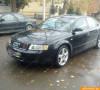 Audi A4 1.8(lt) 2002 İkinci əl  $7700