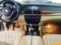BMW X6 3.0(lt) 2008 İkinci əl  $21500