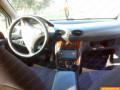 Mercedes-Benz A 160 1.6(lt) 2003 İkinci əl  $4400