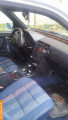 Mercedes-Benz C 200 2.0(lt) 1996 İkinci əl  $5000