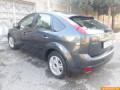 Ford Focus 1.6(lt) 2007 İkinci əl  $7000