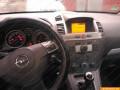Opel Zafira 1.6(lt) 2006 İkinci əl  $4600