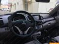 Mitsubishi L200 2.5(lt) 2011 İkinci əl  $14000