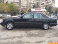Mercedes-Benz E 200 2.0(lt) 1993 İkinci əl  $7200