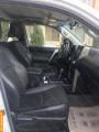 Toyota Prado 2.7(lt) 2012 İkinci əl  $27100