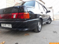 VAZ 2115 1.6(lt) 2012 İkinci əl  $5000