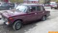 VAZ 2106 1.6(lt) 2000 İkinci əl  $3200