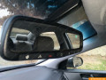 Hyundai Sonata 2.4(lt) 2015 İkinci əl  $17400