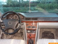 Mercedes-Benz E 200 2.0(lt) 1994 Подержанный  $8000