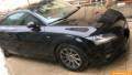 Audi TT 2.0(lt) 2007 Подержанный  $26000