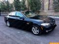 BMW 528 2.0(lt) 2013 Новый автомобиль  $22500
