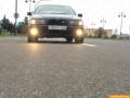 BMW 528 2.8(lt) 1997 Подержанный  $10300