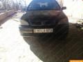 Opel Astra 1.6(lt) 1999 Подержанный  $6500