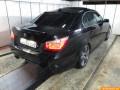 BMW 525 2.5(lt) 2005 Подержанный  $25000