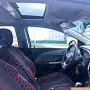 Chevrolet Aveo 1.6(lt) 2018 New car  $15800