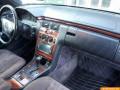 Mercedes-Benz E 200 2.0(lt) 1997 Подержанный  $11000