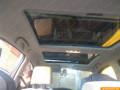 Renault Scenic 1.5(lt) 2006 İkinci əl  $7350