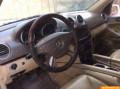Mercedes-Benz CL 500 5.5(lt) 2007 Подержанный  $22500