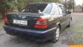 Mercedes-Benz C 220 2.2(lt) 1995 Подержанный  $8500