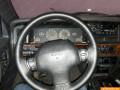Jeep Grand Cherokee 3.5(lt) 1998 İkinci əl  $6000
