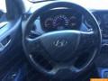 Hyundai i10 1.2(lt) 2014 İkinci əl  $10000